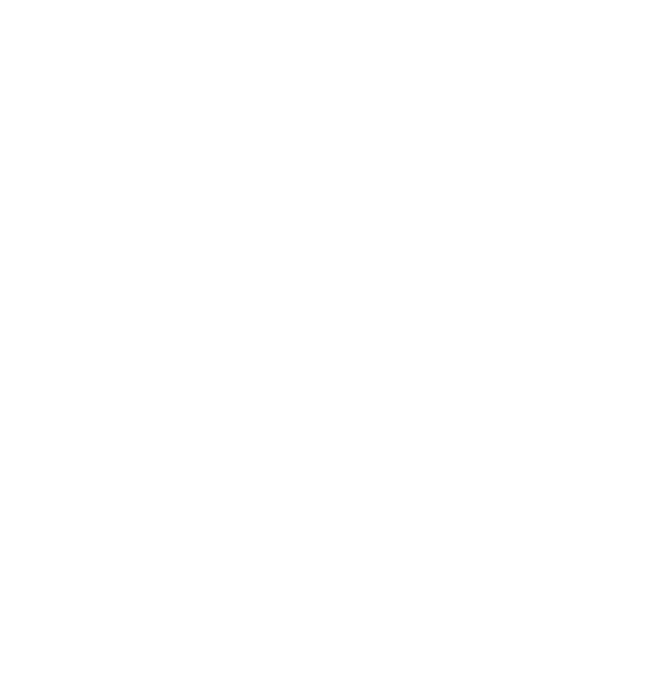 01_Windows logo