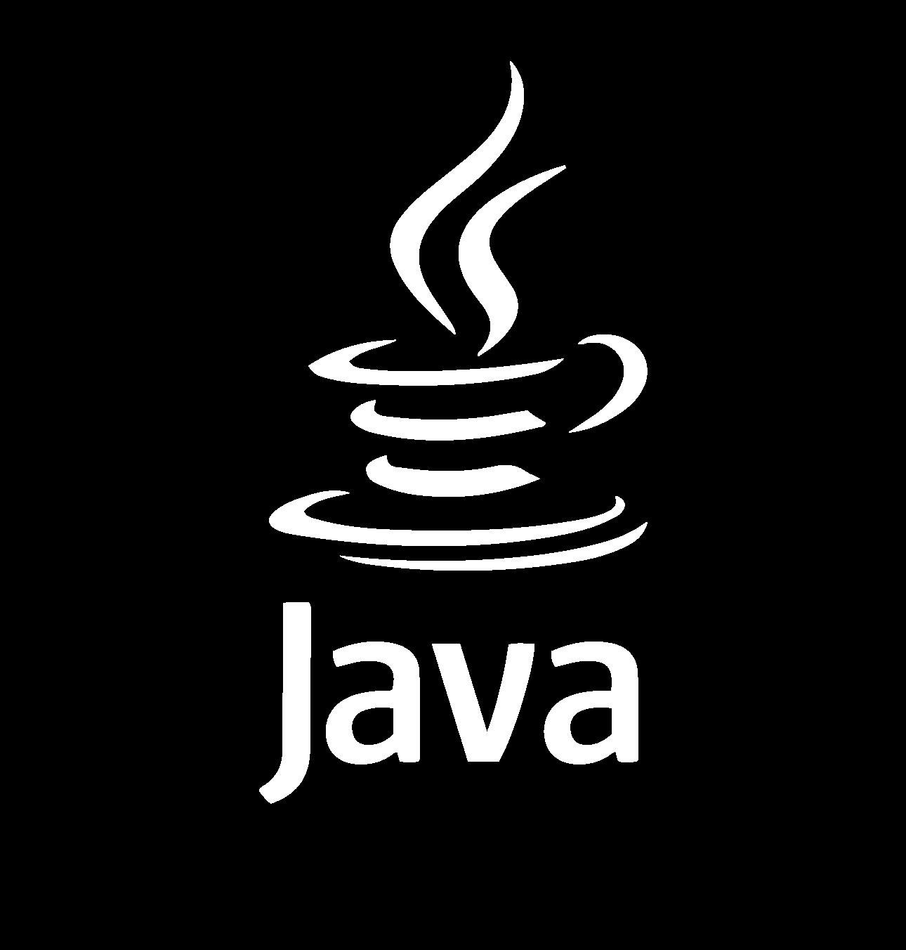 03_Java logo