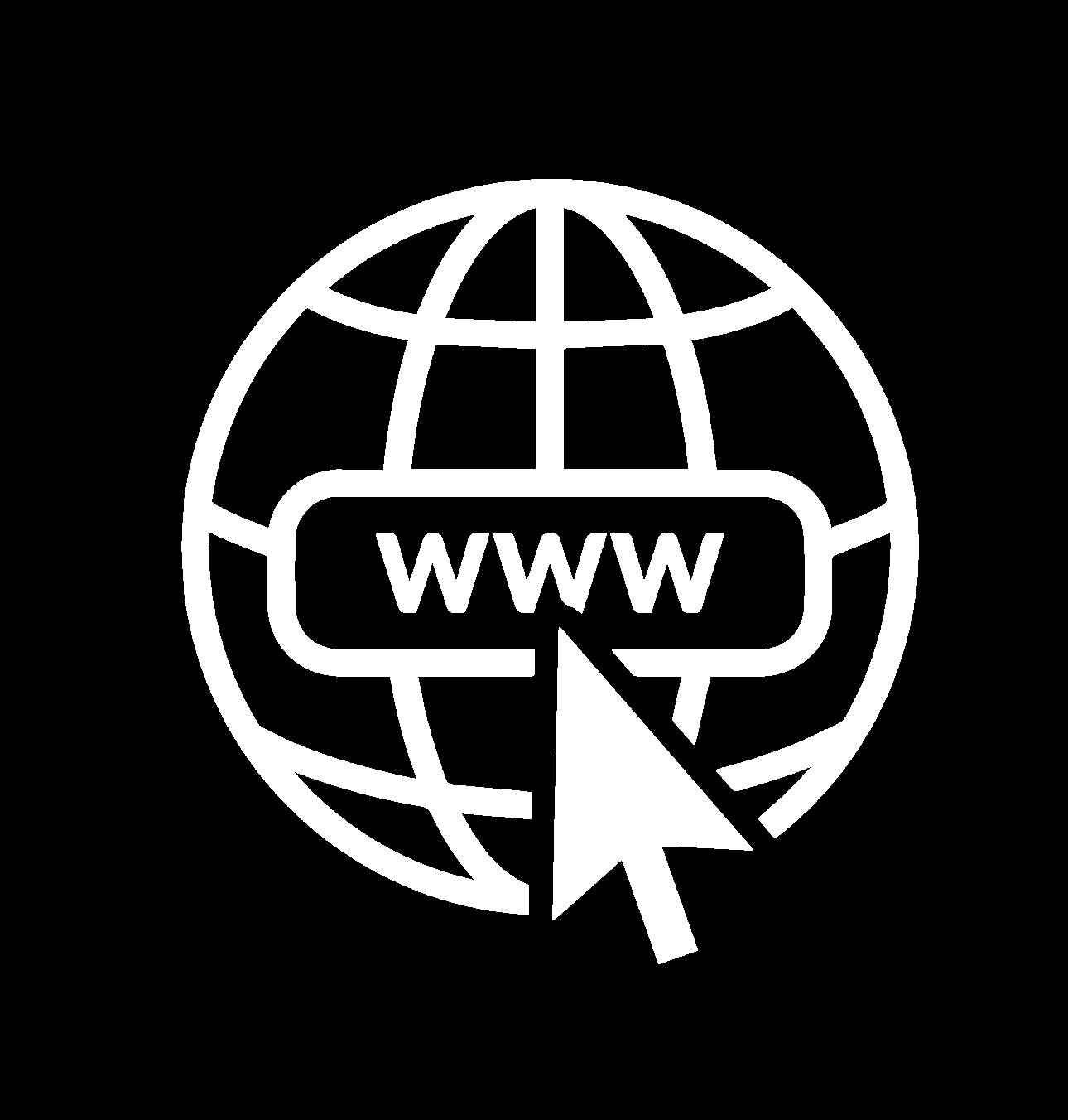 05_Web logo