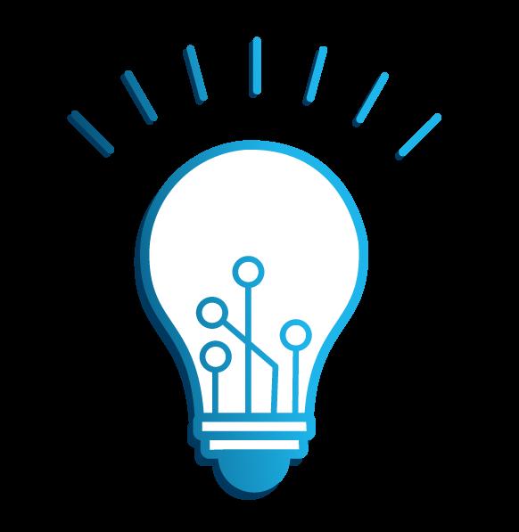 Drive Innovation Icon