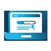RightClick-Deploy_Digitize-software-installation-process-1