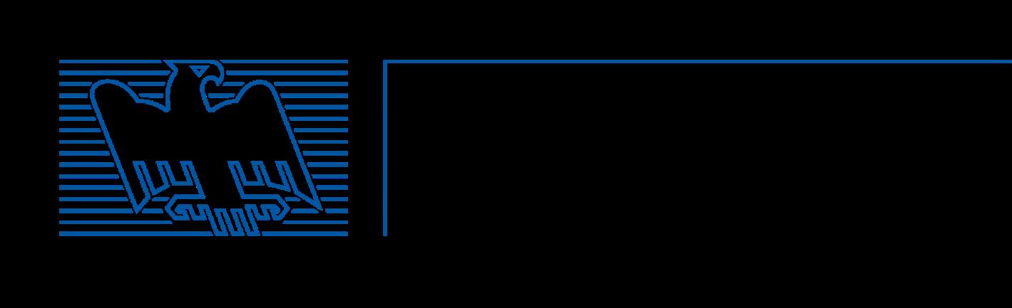 Aareal Bank logo