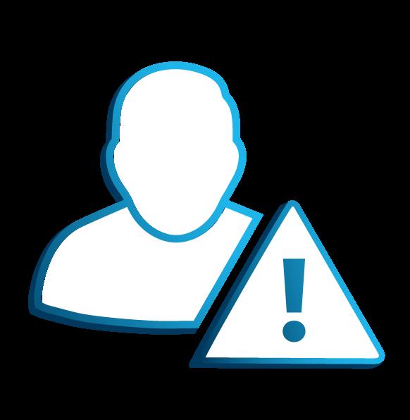 Eliminate Errors Icon