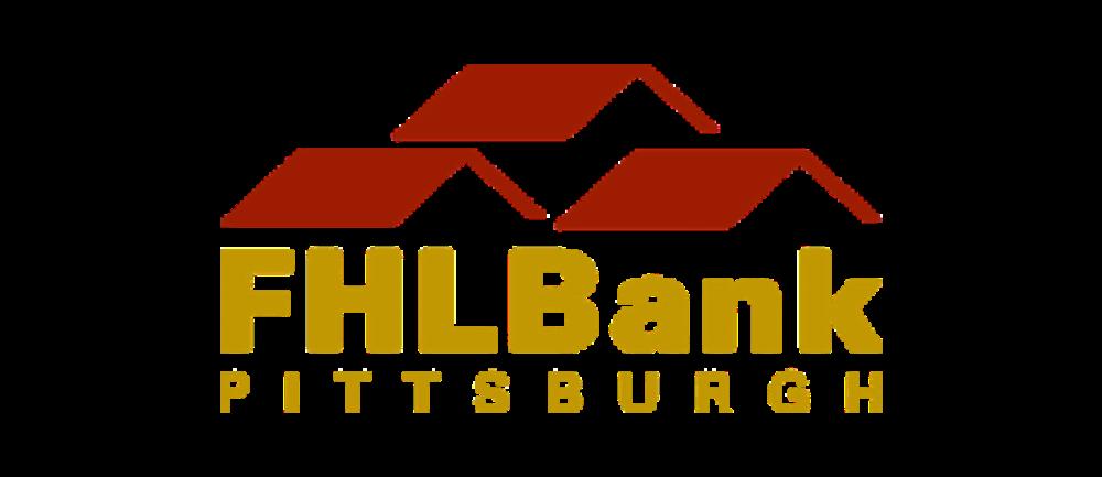 FHL Bank
