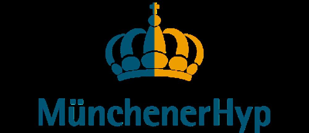 Munchener logo
